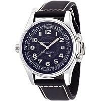 Hamilton H77505433 UTS Men's Watch
