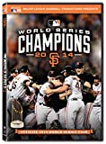 San Francisco Giants: 2014 World Series Film