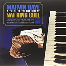 A Tribute To The Great Nat King Cole (Vinyl)