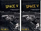 Engineering, Construction, and Operations in Space : Proceedings of Fifth International Conference on Space 96, Albuquerque, New Mexico, June 1-6 1996, Johnson, Stewart W. and American Society of Civil Engineers Staff, 0784401772