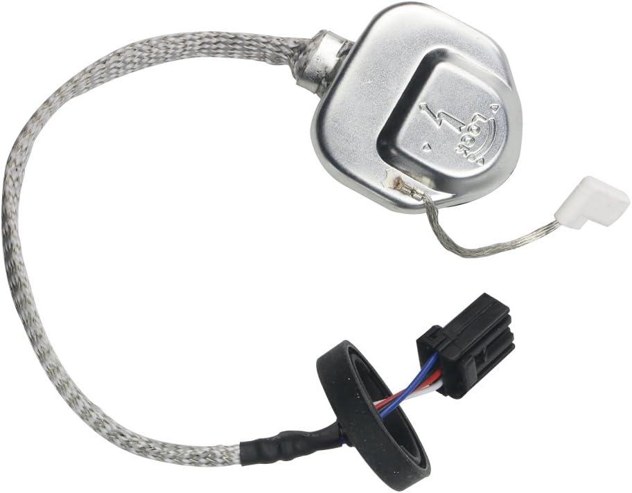 Lights & Lighting Accessories Automotive S 2002-2005 TSX 2004-2005 ...