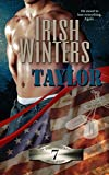 Taylor (In the Company of Snipers Book 7)