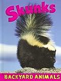 Skunks, Annalise Bekkering, 1590366859