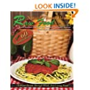 Natural Vibrant Health - Raw Food