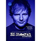 Sheeran, Ed - To Live Music