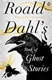 """Roald Dahl's Book of Ghost Stories"" av Roald Dahl"