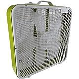 VMI F-00190 Box Fan