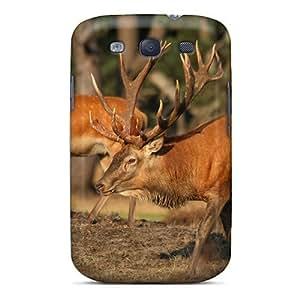 diy phone caseBernardrmop Galaxy S3 Hard Case With Fashion Design/ IUzsUZO5276ehtJs Phone Casediy phone case
