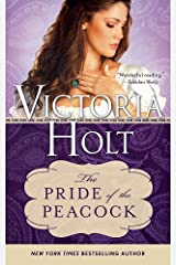 The Pride of the Peacock (Casablanca Classics Book 0) Kindle Edition