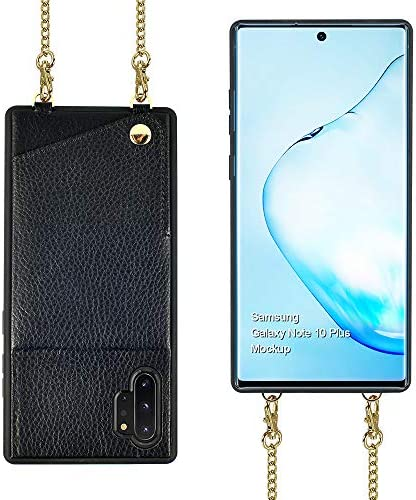 JLFCH Wallet Samsung Crossbody Protective product image