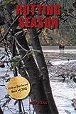 Rutting Season, Roy Ness, 1467966517