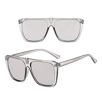 WDDYYBF Gafas De Sol, Square Gafas De Sol Mujer Vintage ...