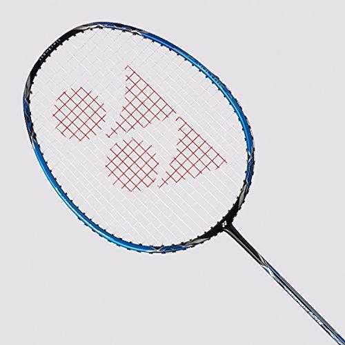 Yonex Voltric LITE NEW Badminton Racket 2017 VT-LITE Racquet 4U/G5 Pre-strung with a Cover for Head
