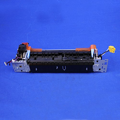 Canon Brand FM-B423, FM1-B423-000 Fuser Unit - Imagerunner 1435i, 1435IF, 1435P