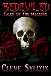 Bedeviled: Tales of the Macabre