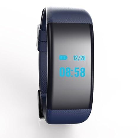 Amazon.com: NNCTA OLED Smart Watch DF30 GSM Smartwatch ...