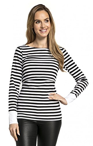 7 Double Layer T-shirt - 2