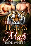 The Tigers Shared Mate