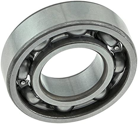 Timken 514001WB Wheel Bearing