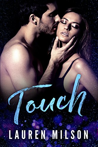 touch-an-older-man-younger-woman-romance