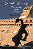 Cellini's Revenge, Wendy Bartlett, 1440140456
