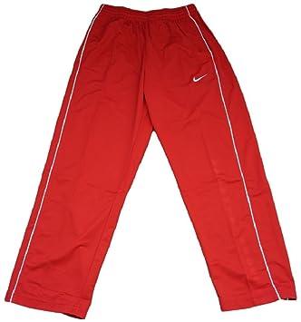 4f61fdb3e07122 Nike Hustle Knit Herren Sporthose Jogginghose Gr. XS - 3XL DRI-FIT  Trainingshose