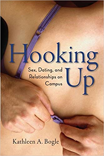 Hook up dating review