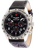 Sector R3271786012 Montre-bracelet pour homme