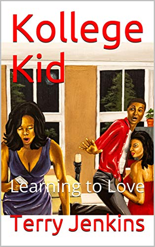 Kollege Kid: Learning to Love