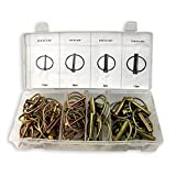 Oregon 08-423, Assortment, Linch Pins