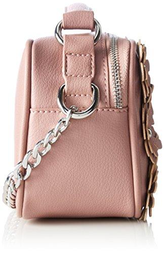 ESPRIT 077ea1o036 - Shoppers y bolsos de hombro Mujer Rosa (Old Pink)