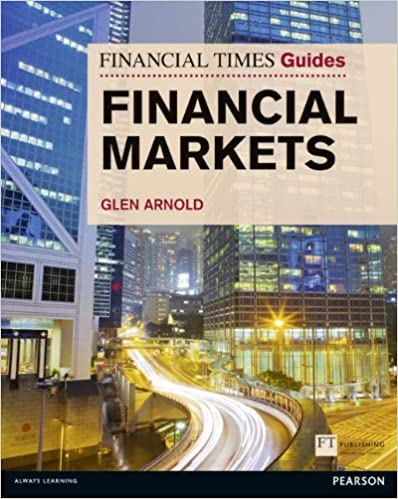 corporate finance management glen arnold pdf free