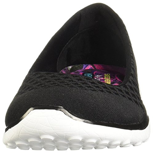 One Sport 5 Nero Donna Sneaker Up 8 Microburst Fashion bianco xOqEwzO7