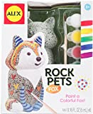 Save on ALEX Toys Craft Rock Pets Fox Craft and more