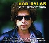 Interview Box