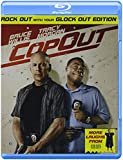 Cop Out (Blu-ray)
