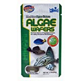Hikari Algae Wafers for Pets, 0.70-Ounce