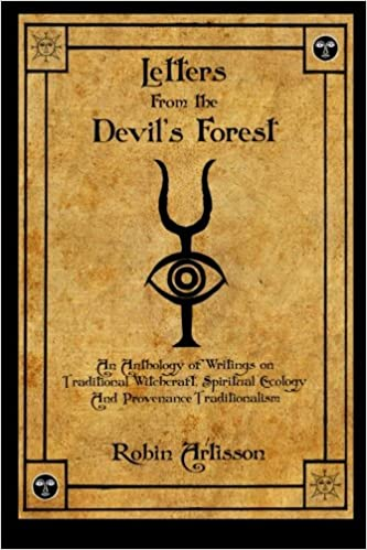 Paul Harvey   If I Were the Devil  University of California Press Blasphemy was a form of social regulation for society that thought of  itself as homogenous  For a society that thinks of itself as plural   blasphemy can no