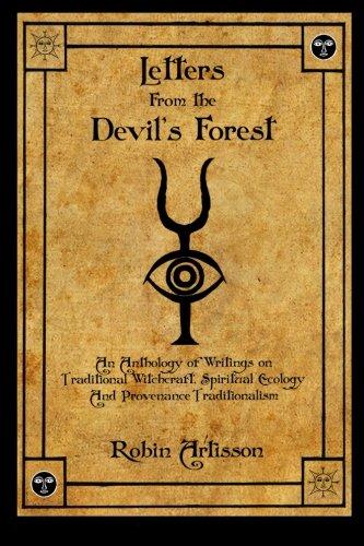 animism and the alphabet david abram essay