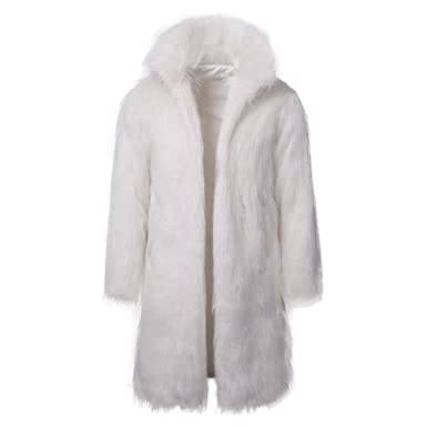 Chaqueta Hombre Abrigo,Abrigo Hombre North Face,Capa Terciopelo Disfraz, Abrigo Hombre Invierno