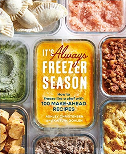 It's-Always-Freezer-Season