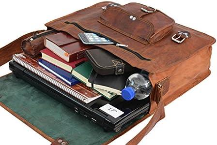 6241f73543 La borsa è meravigliosa, assolutamente trendy, di chiaro taglio  artigianale. Come peraltro noto è necessario un periodo di circa 3  settimante affinchè perda ...