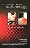 img - for LED & Light Therapy: Clinical Procedures book / textbook / text book