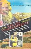 The Ten Commandments, Tom Wakefield, 1852422327