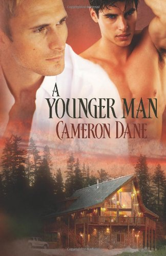 Read Online A Younger Man pdf