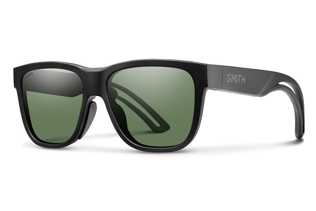 6d309c286e Amazon.com   Smith Lowdown Focus Chromapop Sunglasses