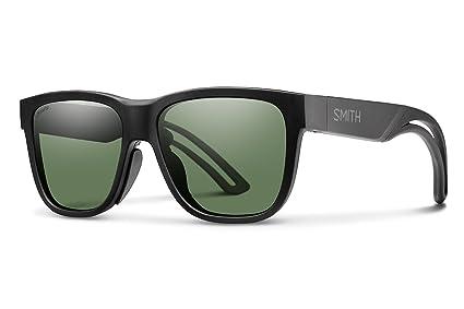 c29c181244 Amazon.com   Smith Lowdown Focus Chromapop Sunglasses