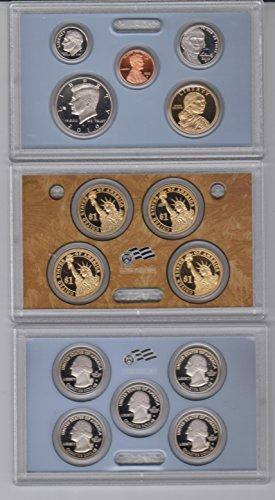 50 cent display case - 3