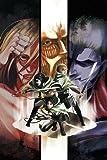 #8: Attack on Titan 24