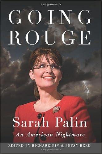 Express Sarah palin make me cu advise you